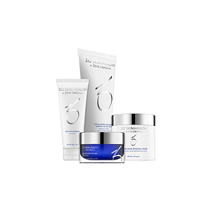 ZO Skin Health Complexion Clearing Program KIT